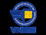 Logo Vien KHGD (1)